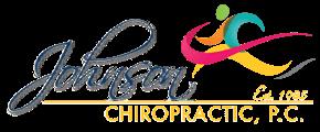 Chiropractic Raleigh NC Johnson Chiropractic PC