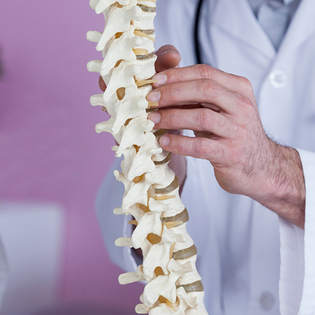 Chiropractic Raleigh NC Modern Chiropractic Care