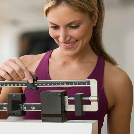 Chiropractic Raleigh NC Solutions 4 Natural Weight Loss