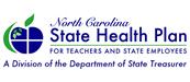 North Carolina State Health Plan